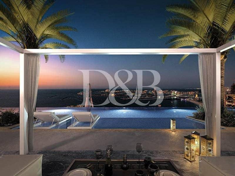 10 Best Price Guaranteed | Enjoy Private Beach Access