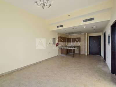 شقة 1 غرفة نوم للايجار في أبراج بحيرات الجميرا، دبي - Jumeirah Island View | 1BR Plus Study Unit