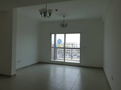 1 Bedroom Flat for Rent in Al Quoz, Dubai - Good Layout I Spacious I Chiller Free