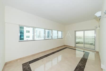 2 Bedroom Flat for Rent in Dubai Marina, Dubai - Vacant Unit | Big Layout | Mid Floor 2 Bed