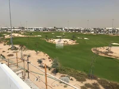 4 Bedroom Villa for Sale in Dubai Hills Estate, Dubai - Exceptional Club Villa in Dubai Hills