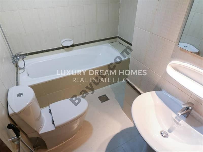 10 Luxury 3 Bedroom Monthly Installments