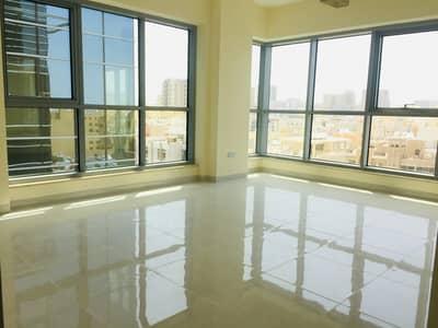 شقة في المطينة ديرة 2 غرف 57000 درهم - 4755010