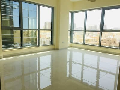 1 Month Free Luxury 3Bhk With 4 Baths With Huge balcony CHILLER FREE MAINTENANCE FREE CHILDREN PLAY AREA GARDEN CHILDREN PLAY AREA ONLY 79999K