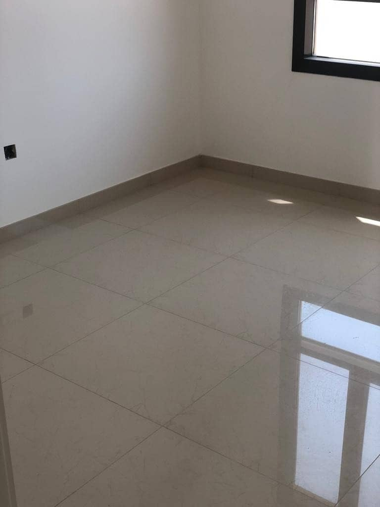 11 Hot Deal | Free Service Charge | Ready to move
