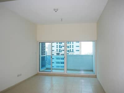 2 Bedroom Apartment for Rent in Al Sawan, Ajman - 2 BEDROOM HALL AJMAN ONE RENT WITH PARKING 35000/-