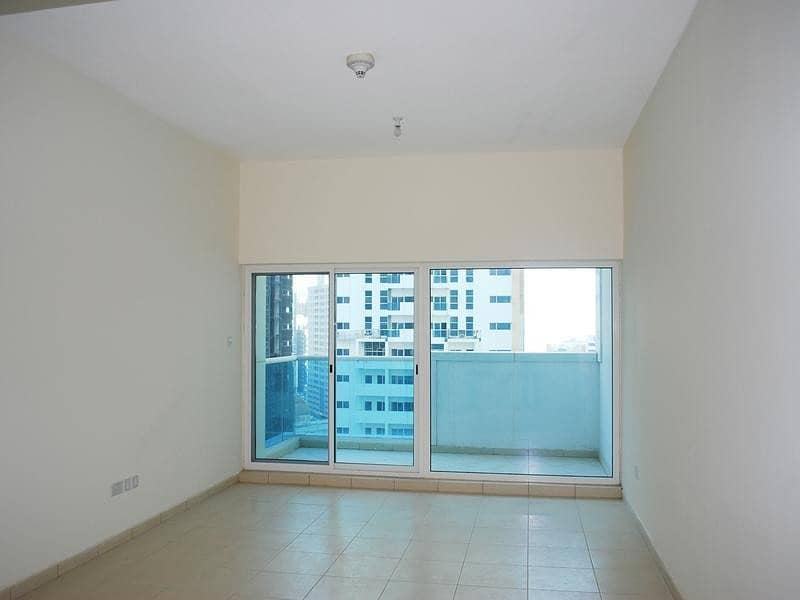 2 BEDROOM HALL AJMAN ONE RENT WITH PARKING 35000/-