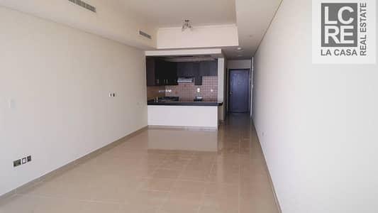 استوديو  للايجار في جزيرة الريم، أبوظبي - Biggest Layout I Low Floor I Best Price