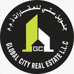 Global City Real Estate