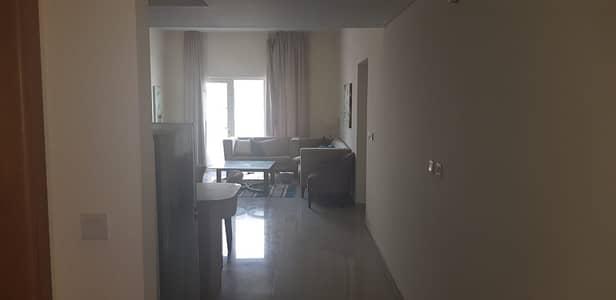 فلیٹ 3 غرف نوم للايجار في داون تاون جبل علي، دبي - 55K IN 4 CHEQS
