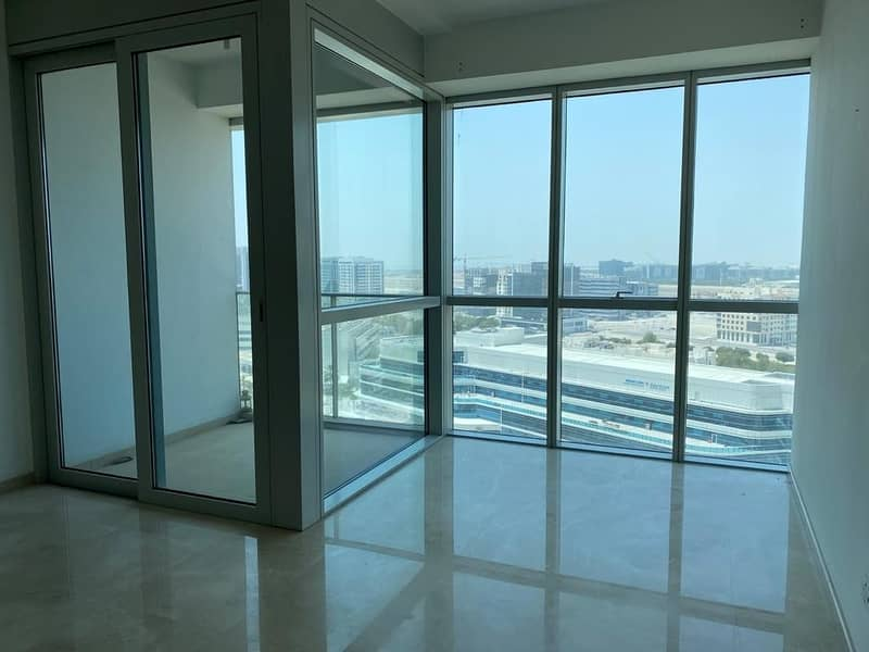 13th Months Contract - Classy 1 BR in Rihan Heights