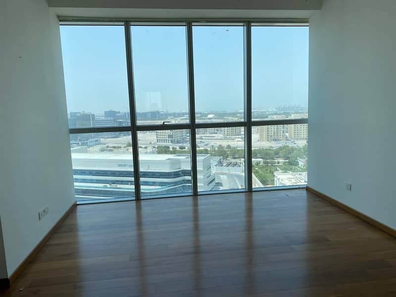 2 13th Months Contract - Classy 1 BR in Rihan Heights