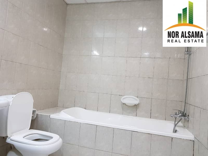 5 HOT DEAL..!! SPAIN CLUSTER ONE BEDROOM FOR SALE ONLY IN 300K