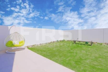 تاون هاوس 3 غرف نوم للبيع في جزيرة ياس، أبوظبي - Luxurious Design | Exceptional Location.