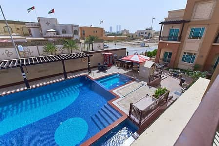 3 Bedroom Flat for Rent in Al Mairid, Ras Al Khaimah - 3 Bedrooms |Furnished Apartments|Near Hilton Beach Resort!