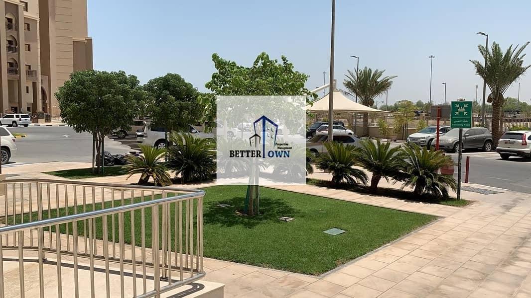 2 Brand New Apartment Duplex 3 Bedrooms + 4 Bathrooms With Facilities in Mussafah Garden