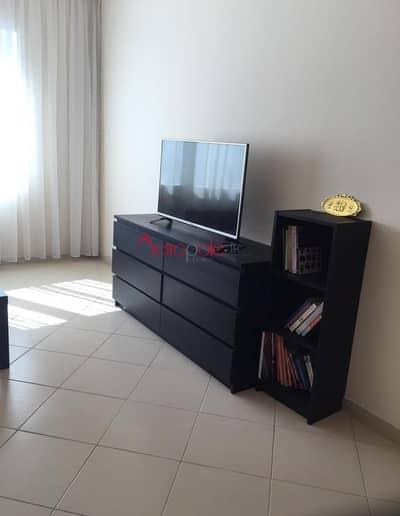 فلیٹ 1 غرفة نوم للبيع في دبي مارينا، دبي - Investor Deal | Fully Furnished | Rented Unit