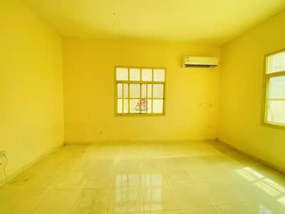 Its A Neat & Clean Ground Floor  Flat With Wardrobe