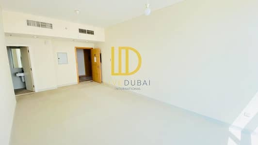 1 Bedroom Apartment for Sale in Business Bay, Dubai - SH / 1 Bed / Vacant / Good Size / Business Bay By Damac
