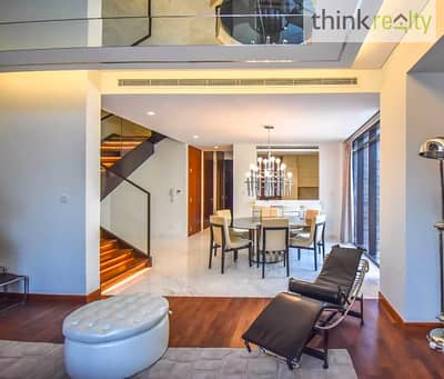 3 Bedroom Villa for Sale in DAMAC Hills (Akoya by DAMAC), Dubai - Lowest Price