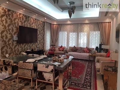 فیلا 7 غرف نوم للبيع في تلال الإمارات، دبي - Special Price / Emirates Hills Villa! / 7 Bedrooms / AED 25