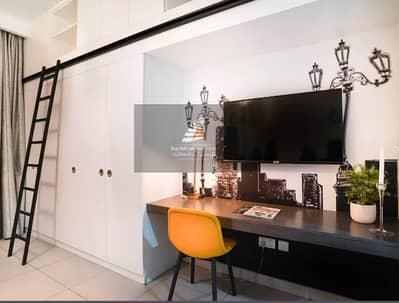 استوديو  للبيع في مجمع دبي للعلوم، دبي - Beautiful Studio Apt / Bella Rose/Ready this year/Easy Payment Plan