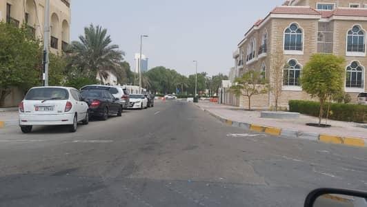 9 Bedroom Villa for Rent in Al Muroor, Abu Dhabi - Huge Commercial Villa|Best for a Clinic/Nursery