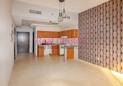 1 Bedroom Flat for Rent in Dubai Silicon Oasis, Dubai - Vacant and ready to move in|Well Maintained 1BR