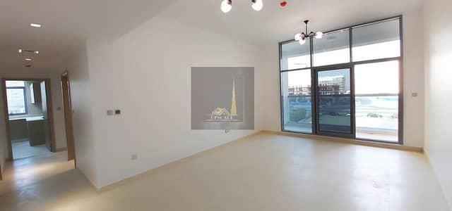 شقة 2 غرفة نوم للايجار في دبي لاند، دبي - Must See|Chiller Free|2 Bedroom+Maid Room|Brand New building @ 56K