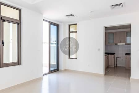 فیلا 3 غرف نوم للبيع في ريم، دبي - SPACIOUS VILLA | PERFECT FOR FAMILY | SECURED COMMUNITY