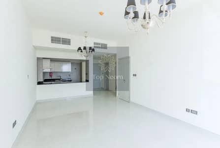 شقة 2 غرفة نوم للايجار في مدينة ميدان، دبي - 2 Bedroom with Huge Layout and Reasonable Price