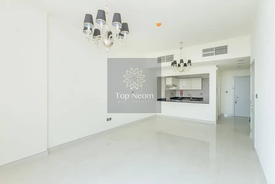 2 Inviting Furnished 2 Bedroom Apartment in Meydan