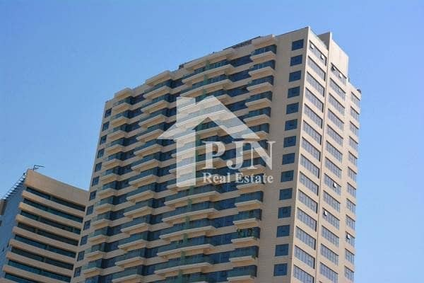 2 Fully Furnished - 2 Bedroom For Sale In Wave Tower.