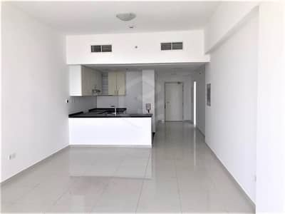 1 Bedroom Flat for Rent in DAMAC Hills (Akoya by DAMAC), Dubai - Well Maintained | 1 BR | Huge Lay out | Best Deal