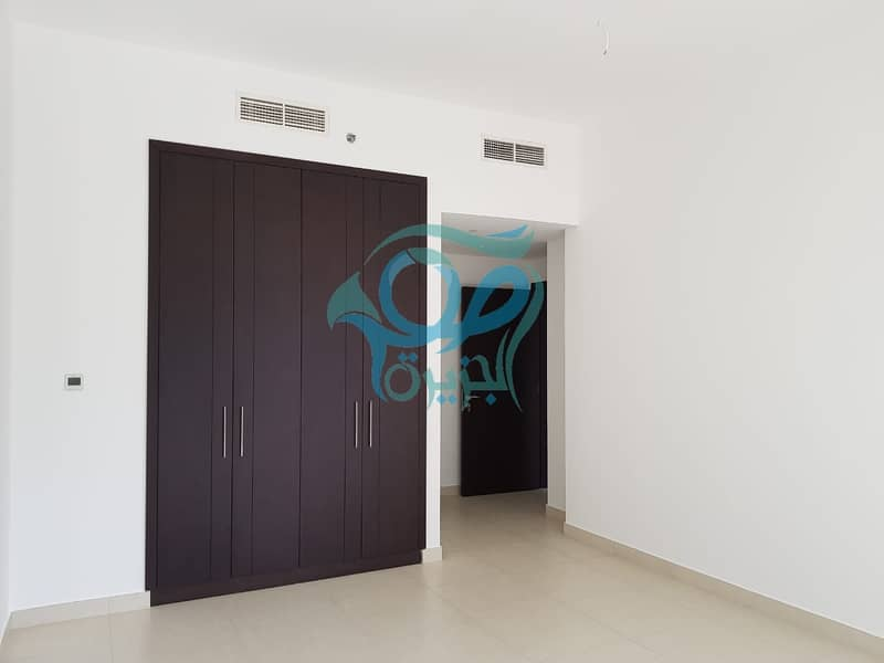 2 Brand New Spacious Apartment | Perfectly Priced