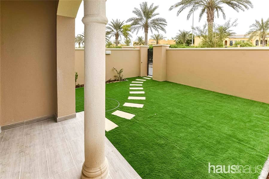 10 Landscaped | Covered Parking | Brand New
