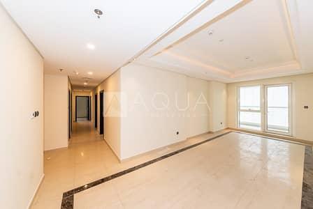 3 Bedroom Apartment for Rent in Downtown Dubai, Dubai - 3 BR Unit   Great location   Spacious unit