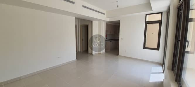 فیلا 3 غرف نوم للبيع في ريم، دبي - HIGH END QUALITY| PERFECT FOR FAMILIES|GRAB DEAL