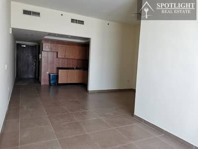 Studio for Rent in Business Bay, Dubai - Luxury Furnished Studio For Rent   Hamilton Residency