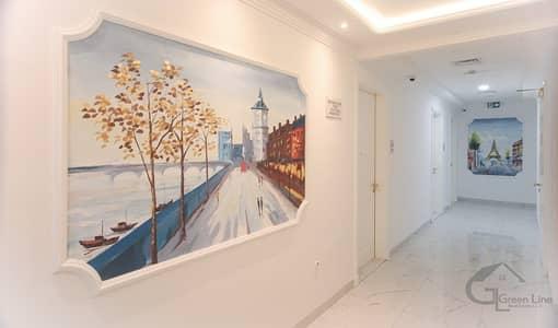 فلیٹ 1 غرفة نوم للايجار في أرجان، دبي - No Commission I Direct from Owner I Brand New Units!