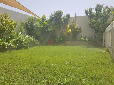 Single Row 3BR Landscaped Ready from Oct 1st