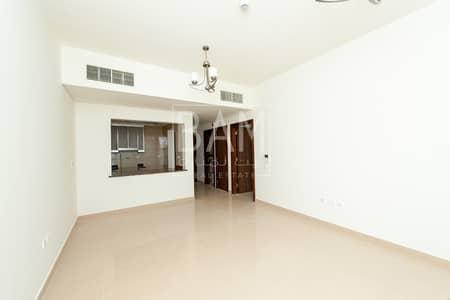 فلیٹ 2 غرفة نوم للايجار في السطوة، دبي - 1 MONTH FREE | BRAND NEW BUILDING | NEAR SHEIKH ZAYED ROAD