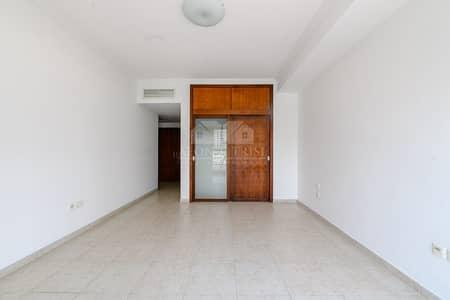 Rare Al Sahab Villa