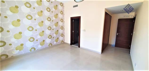 2 Bedroom Apartment for Rent in Dubai Marina, Dubai - Spacious 2 Bedroom in Westside Marina