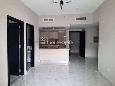 1 Bedroom Apartment for Rent in Dubai South, Dubai - Most affordable 1 bedroom in Dubai ll First tenant in a perfect community