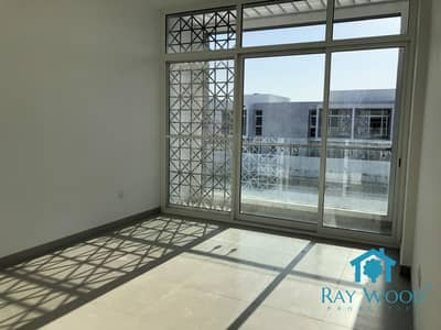2 Bedroom Townhouse for Sale in Mudon, Dubai - Multiple Options | Bank Finance Ready | 2 Bed+Maid