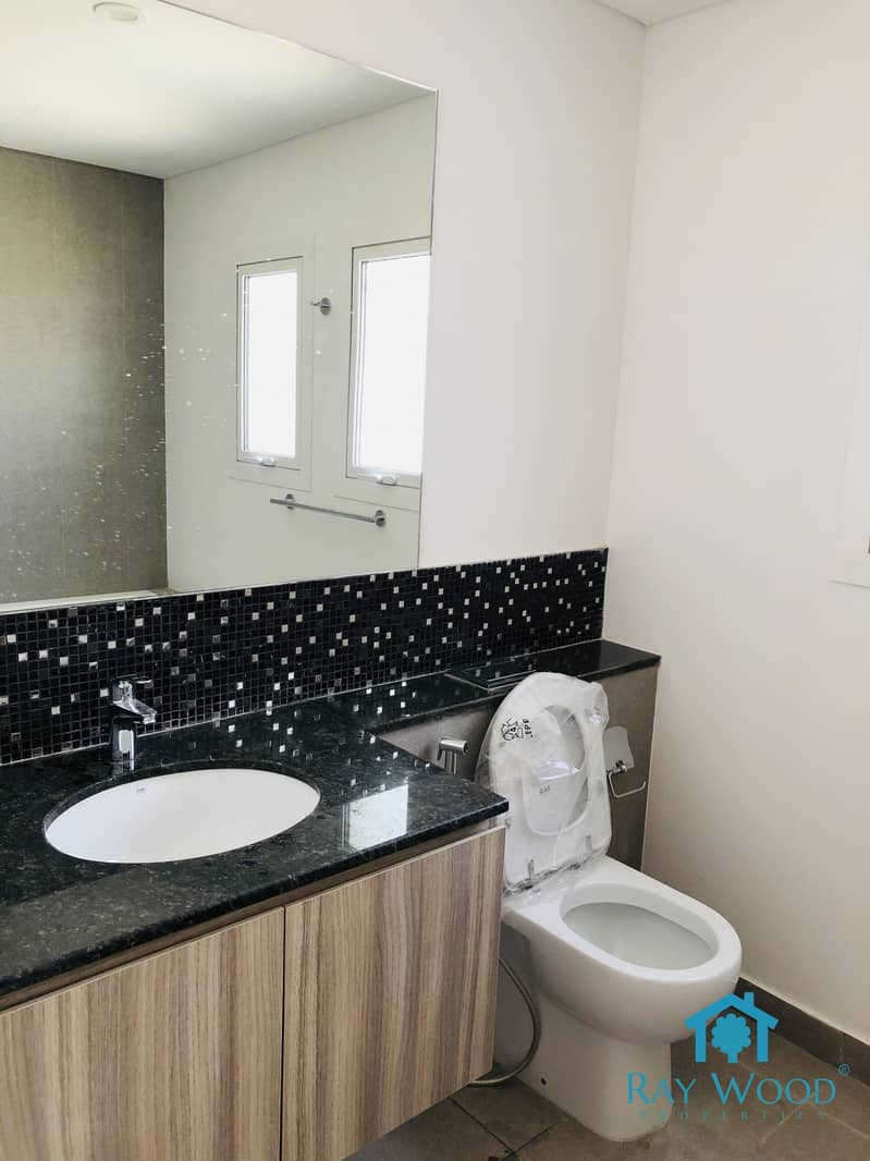 10 Multiple Options | Bank Finance Ready | 2 Bed+Maid