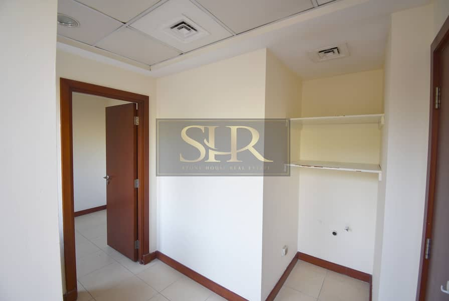 2 Beautifully Landscaped | Type 8 | 3BR+Maid