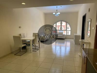 INVESTOR DEAL READY TO OR LIVE 1BR 525K