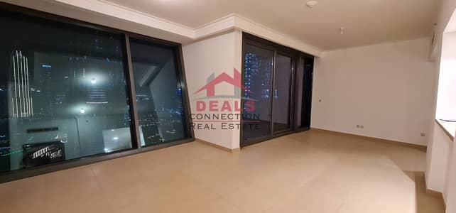 4 Bedroom Penthouse for Rent in Downtown Dubai, Dubai - Luxurious Penthouse | Full Burj Khalifa Views